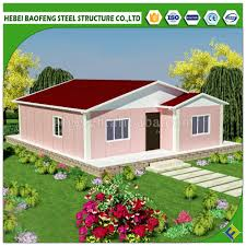 metal structure house metal structure house suppliers and