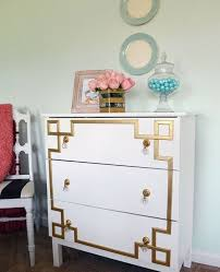 ikea home decorating ideas ikea tarva dresser in home décor 35 cool ideas digsdigs