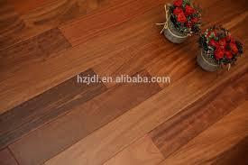 cumaru solid wood flooring cumaru solid wood