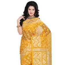 dhakai jamdani saree buy online 163 best aparupaa with bengali saaree images on
