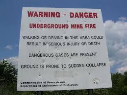 Pennsylvania travel warnings images 934 best mine images abandoned buildings abandoned jpg