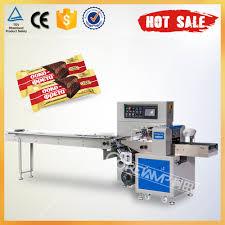 lexus biscuit price online get cheap biscuit machines for sale aliexpress com