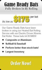bat rolling bat rolling 101 batrollingservices