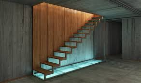 Carpeting For Basements by From Carpeting Installation To Paint How To Enhance Your