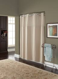 Target Shower Curtain Liner Coffee Tables Hookless Peva Shower Curtain Hookless Shower