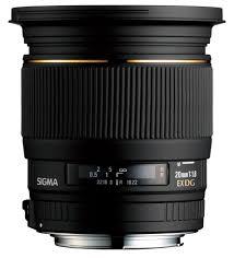 canon 60d digital photography camera reviews