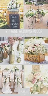 vintage wedding ideas vintage wedding ideas for luxury best 25 vintage weddings