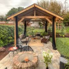 how to build a freestanding patio cover covered patio plans