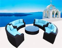 Patio Plus Outdoor Furniture by 84 Best Wicker Patio Furniture I Designed Www