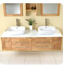 bathroom bowl sink cabinet bathroom vessel sink faucets bathroom