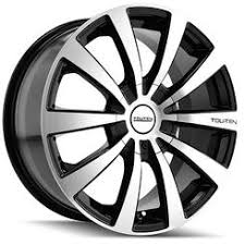 custom wheels u0026 rims sears