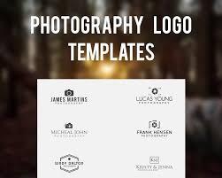 photography love logo template logo templates creative market