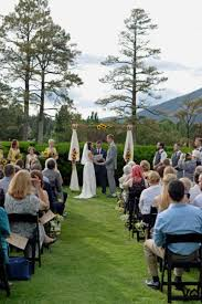 flagstaff wedding venues the venue at oakmont weddings get prices for sedona flagstaff