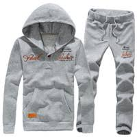 men s sweatshirt promotion price comparison buy cheapest men s