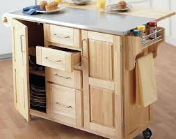 big lots kitchen islands kitchen island kitchen island big lots size of how to a