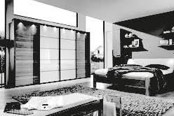 meubles lambermont chambre chambres