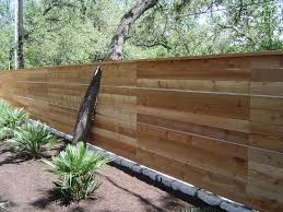 Fence Backyard Ideas by 46 Best Fence Ideas Images On Pinterest Fence Ideas Privacy