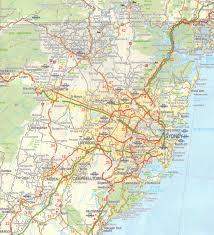 Sydney Subway Map Sydney Metro Map Subway U2022 Mapsof Net