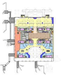 Incheon Airport Floor Plan 18 Best Airport Images On Pinterest Airports Architects And