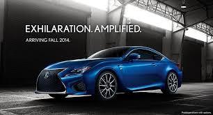 lexus coupe 2014 lexus gs 450h f sport possible lexus gs f coming soon japanese