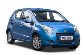 suzuki alto hatchback 2009 2014 owner reviews mpg problems