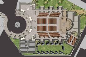 st eugene catholic church u2013 merge architectural
