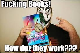 Icp Magnets Meme - image 198733 miracles fucking magnets how do they work