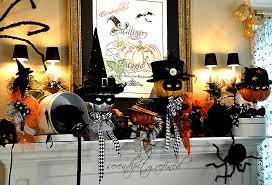 Home Interior Fundraiser 100 Halloween Fundraiser Ideas 70 Engaging And Easy