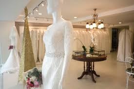 wedding dress boutiques the bridal room wedding dress attire in metro manila