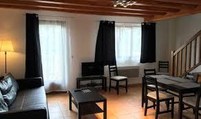 chambre d hote valberg locations de vacances à valberg station d hiver et d été gîtes