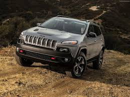 jeep trailhawk 2013 jeep cherokee 2014 pictures information u0026 specs