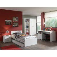 chambre enfant complete ᐅ achetez chambre complète meubles en kit pour chambre enfant