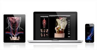 Home Design App Review Ultrasound Archives Dr Philip Gardiner U0027s Blog Dr Philip