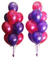 balloon arrangements party balloons helium balloons perth balloon decorations same