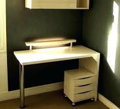 modele de bureau modele bureau design ide modele bureau destinac a modele de bureau