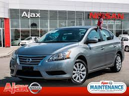 nissan sentra fuel consumption 2016 nissan sentra 20 new 50 better review the car guide