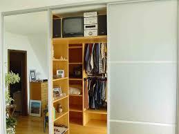 Schlafzimmer Mit Ankleide Schlafzimmer Tischlerei Diener U0026 Wissing