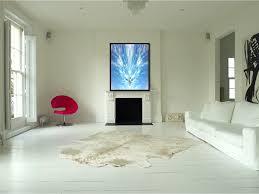 Yoga Home Decor Cool Yoga Room Decor Images Design Ideas Tikspor