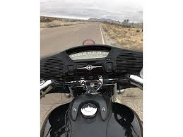 yamaha motorcycles in new mexico for sale used motorcycles on