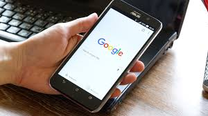 Setting Up Your Smartphone Now by Setting Up Adwords Website Call Conversion Tracking Just Got A Bit