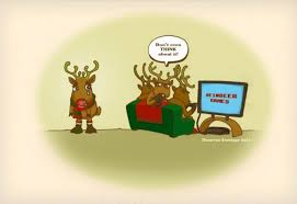 rudolph red nosed reindeer worst christmas song