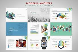 free modern powerpoint templates new 2017 resume format and cv