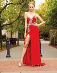 340 best back action images on pinterest dressy dresses special