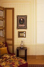 136 best alidad images on pinterest room french interiors and