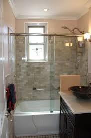 bathtubs and showers shower doors custom glass shower doors