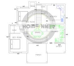 2 bedroom tiny house plans indian home design free house plans naksha design 3d design