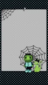 halloween android background 611 best halloween images on pinterest halloween wallpaper