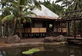 Tali Beach House For Rent by 36 Best Nipa Hut Images On Pinterest Tropical Houses