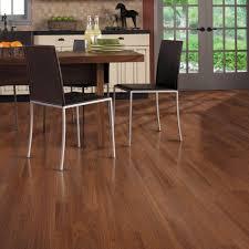 boone wood floors teak boone wood floors
