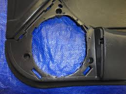 used honda civic interior door panels u0026 parts for sale